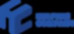 helping company network logo