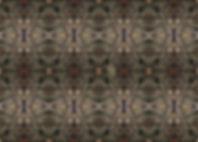 motif3 VivesArgot.jpg