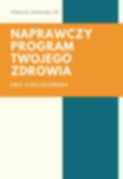 Podręcznik_motywacyjny_40+.png