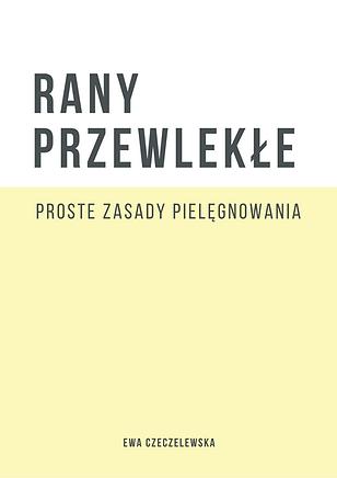 Rany_Przewlekłe.png