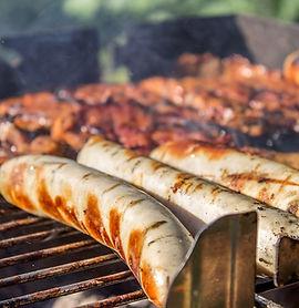 grill-2377860_960_720.jpg