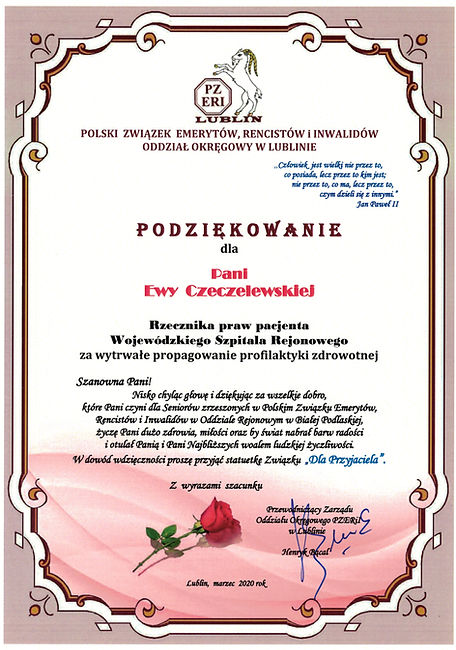 Podziękowanie_PZERI_Lublin27102020.jpg