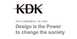 design-is-the-power.jpg