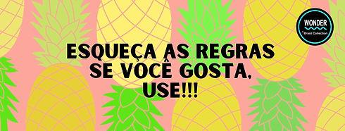Desenho de Abacaxi Capa para Facebook.jpg