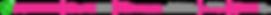 Faixas dos produtos 1140 pixels x 500 px