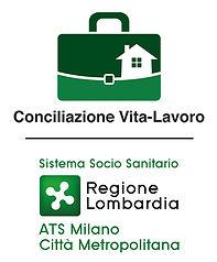 Conciliazione vert (Bassa Def).jpg