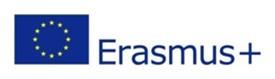 """Ha inizio il progetto """"NEW CHANCE, NEW LIFE!""""-Erasmus+"""