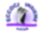 Logo Eccoci Insime Onlus