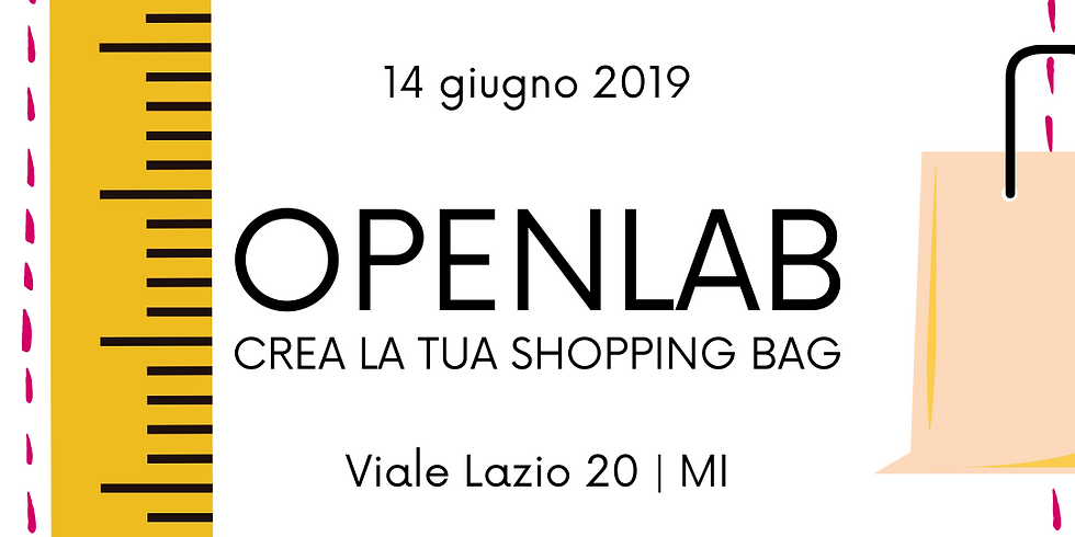 OPENLAB EXPERIENCE
