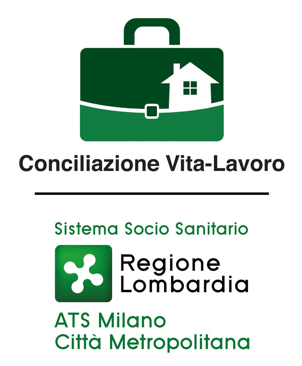Conciliazione vert (Alta Def)