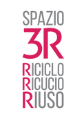 Logo e slogan.png