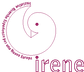 Logo Associazine Irene