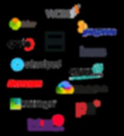 mis-logos.png