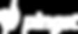 PI_logo_VIT-1.png
