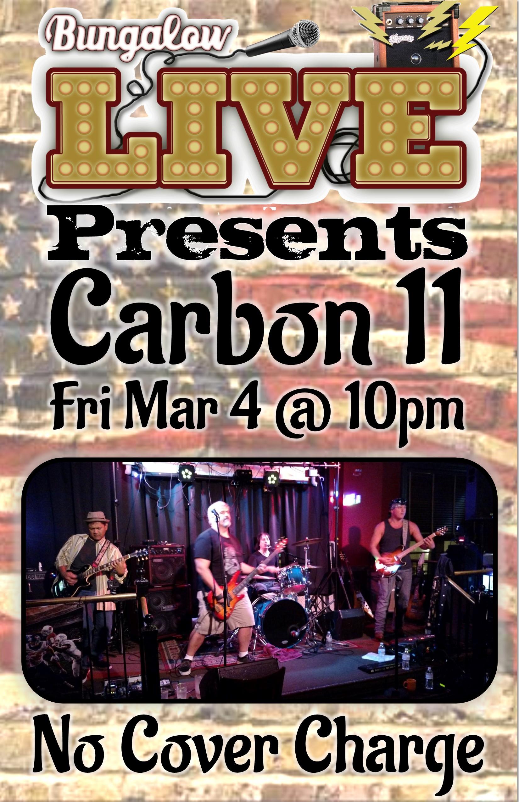 Carbon 11