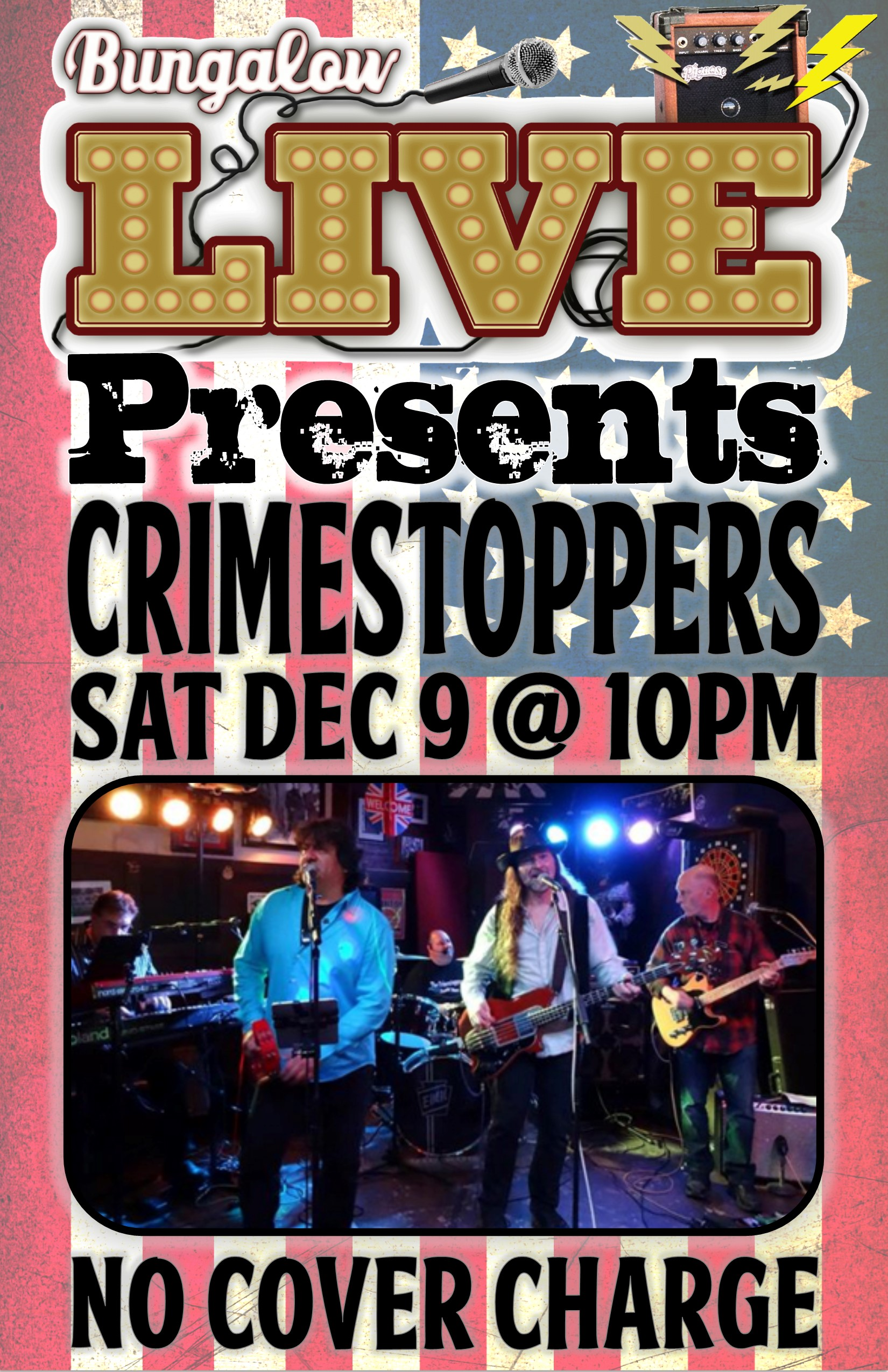 Crimestoppers Dec 2017