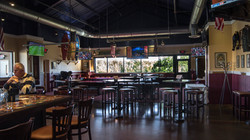 Sports Bar 8