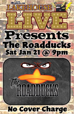 Roadducks 11x17 Jan 21