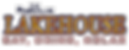 Lakehouse Logo.tif