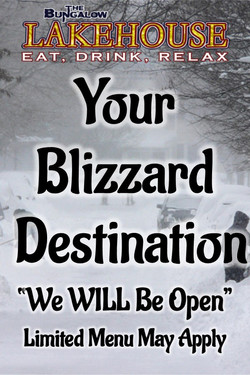 Blizzard 4x6