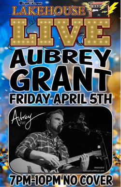 Aubrey Grant 6
