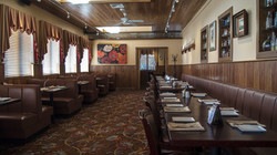 Oyster Dining Room 2