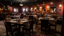 Main Dining Room 2