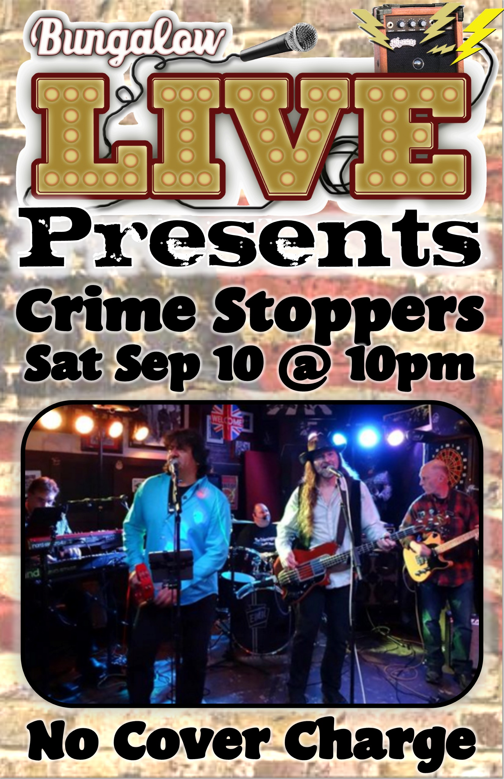 crime stoppers 11X17