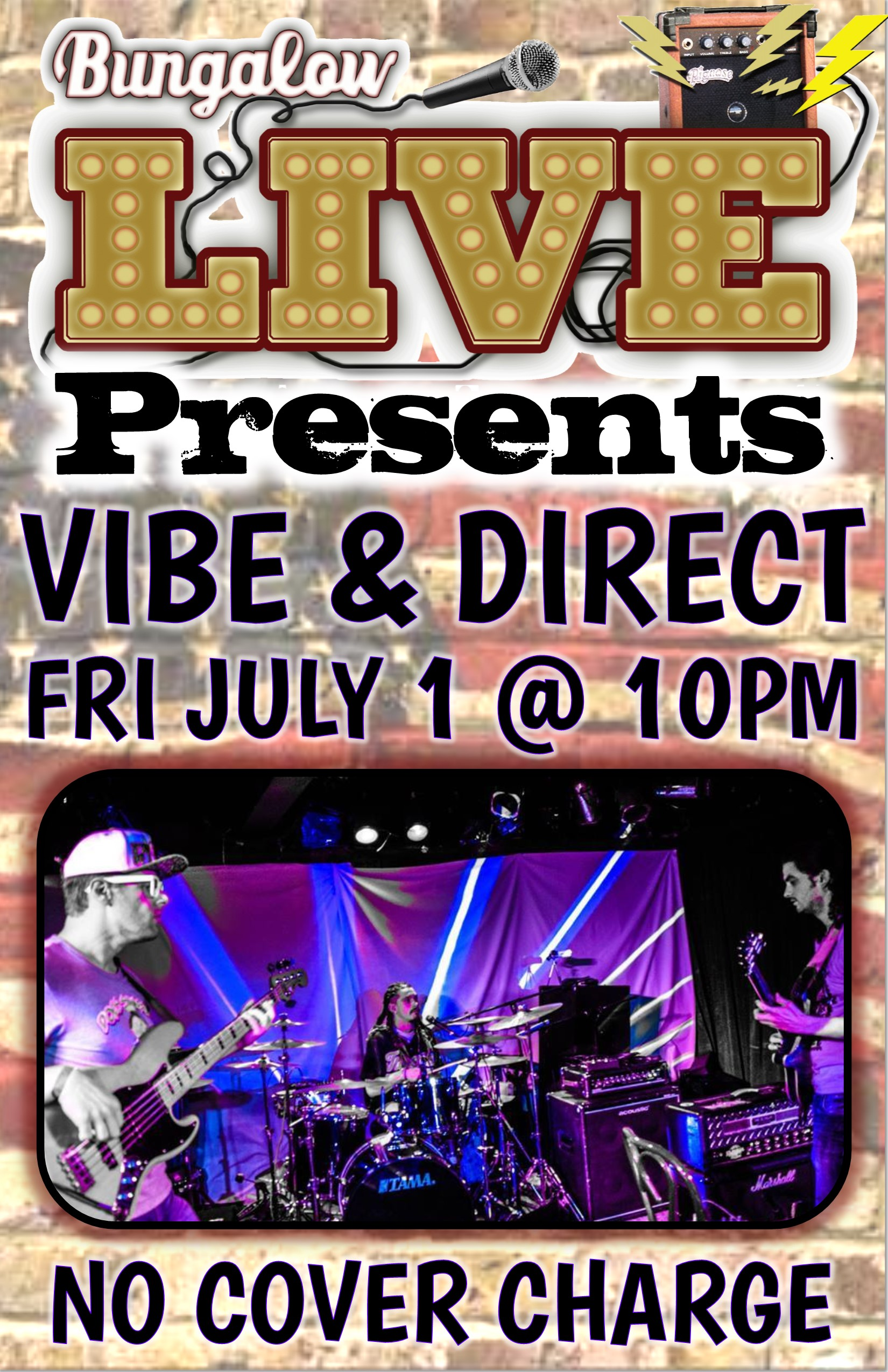 Vibe & Direct july 1 2016 11x17