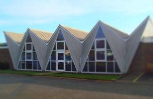 Holy Trinity Lamorbey CofE School