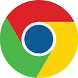 chrome PNG.png