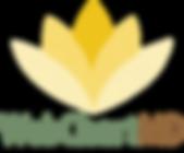 WCMD_Logo_W_Transparent_Background.png