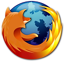 Firefox Logo.png
