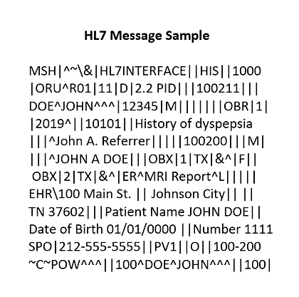 Strip 7-1 and 9-4 - EHR Interfaces (rev0
