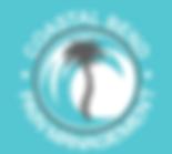 CBPM Zazzle Mousepad Square Company Logo