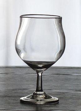 和知篤司ワイングラス.JPG