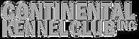 CKC Logo.png