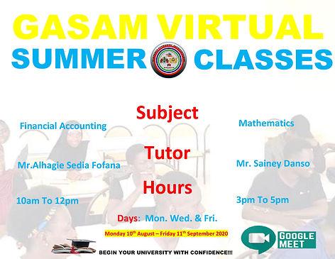summer class.jpg