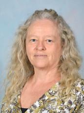 Vicki Stirling