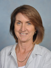Teresa Laird