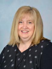 Donna McPherson