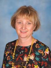 Marg McInnes