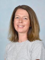 Kelly Aisbett