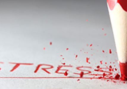 Lo stress? Sconfiggiamolo con la Naturopatia!