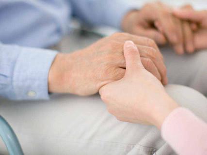 Cooperativa Sociale IGEA: come lavora?