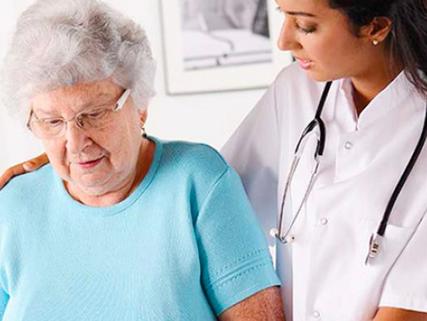 Cooperativa Sociale IGEA: il futuro dell'assistenza socio-sanitaria