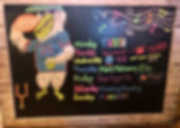 chalkboard jan20.jpg