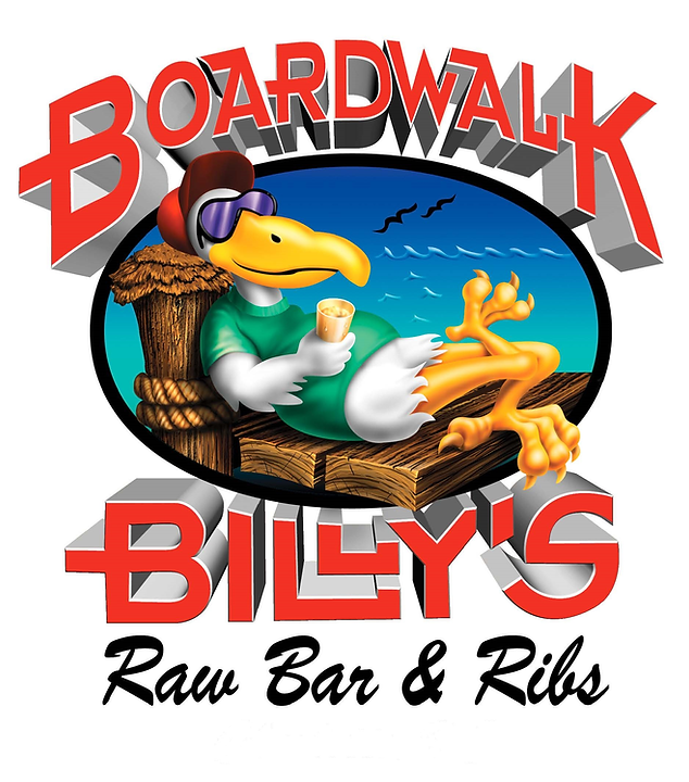 Boardwalk BILLYS logo CMYK.png