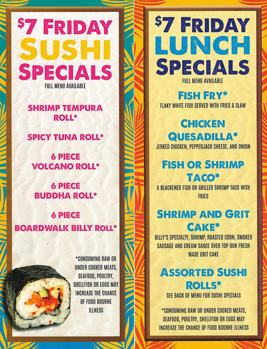 friday lunch specials.jpg