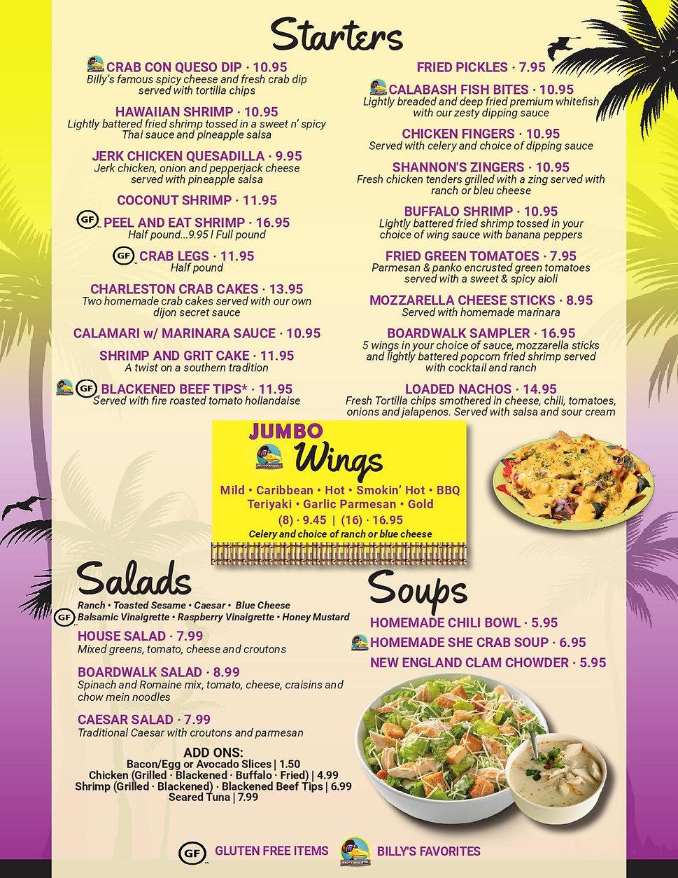 new menu 2021-page-003.jpg